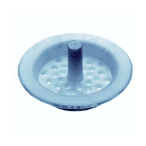 Contact Lens Sink Strainer