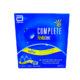 Complete Revitalens Ocutec Multi-Purpose Solution