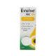 Evolve HA Eye Drops